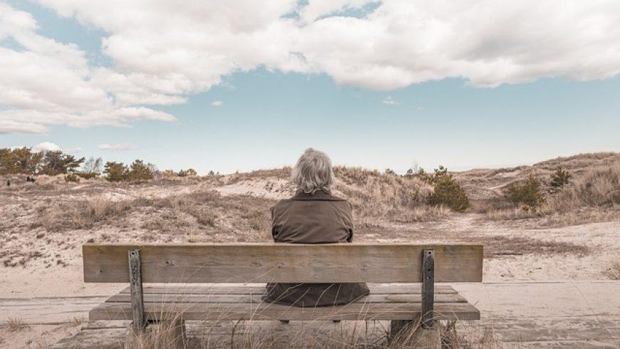 Trends in de ouderenzorg
